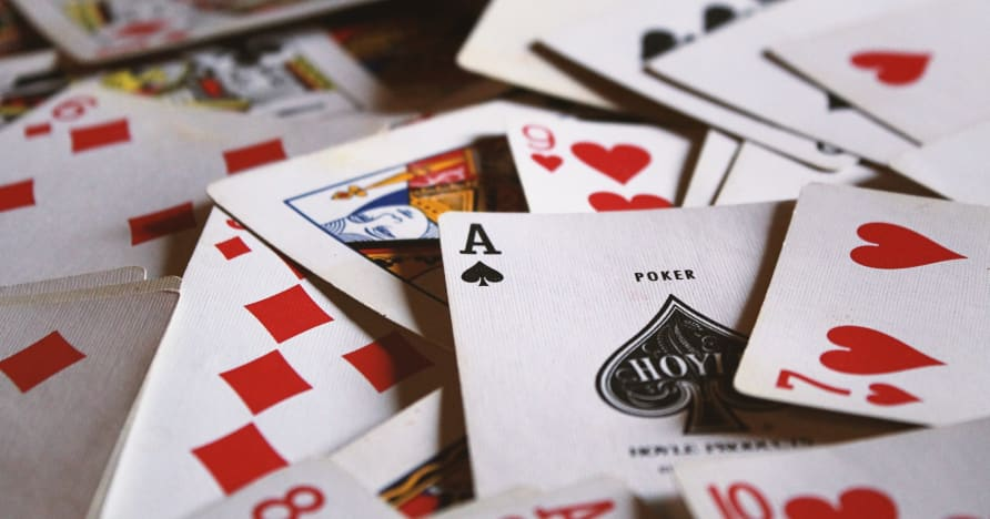 The Technology Behind Live Casino and Live Blackjack