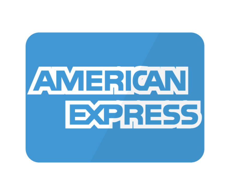 Top 10 American Express Mobile Casinos 2021