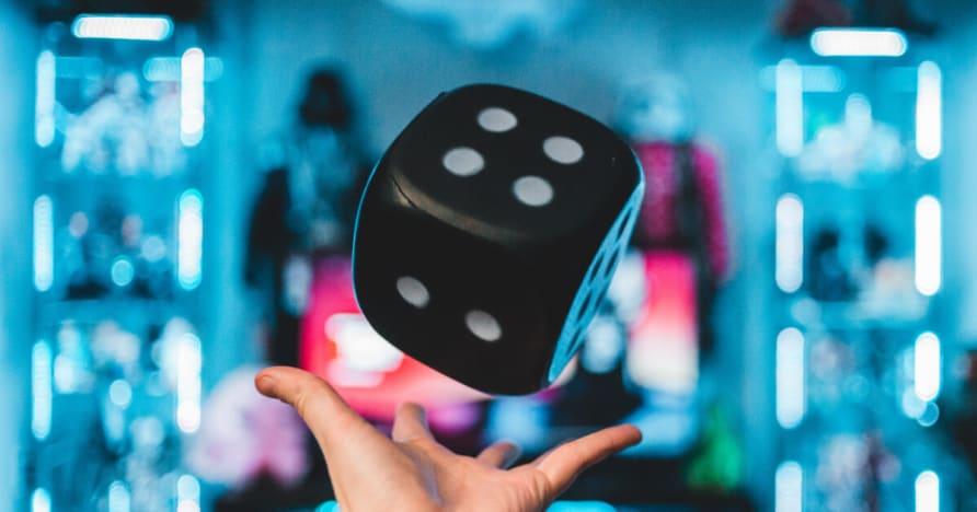 How Are Online Casinos Innovating And Bringing Better Gameplay To Players