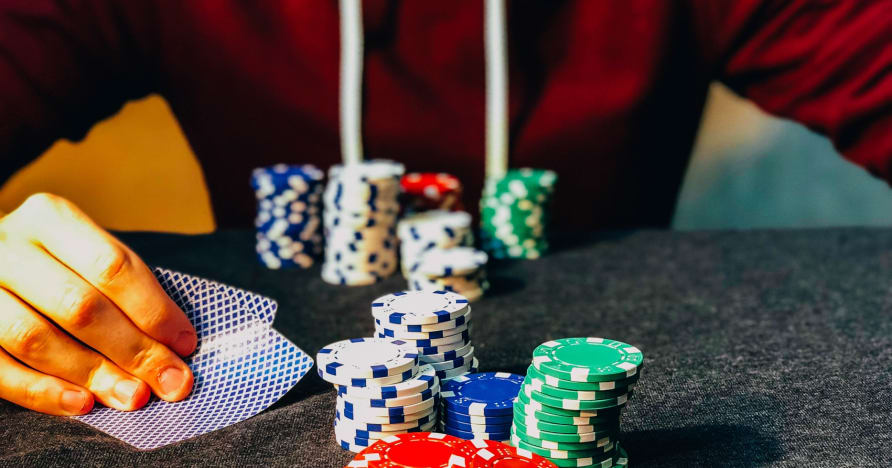 Pragmatic Play Extends Betway Deal to Include Live Dealer Games