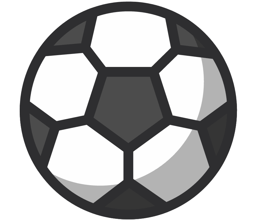 Best undefined Football Betting Mobile Casino in 2021
