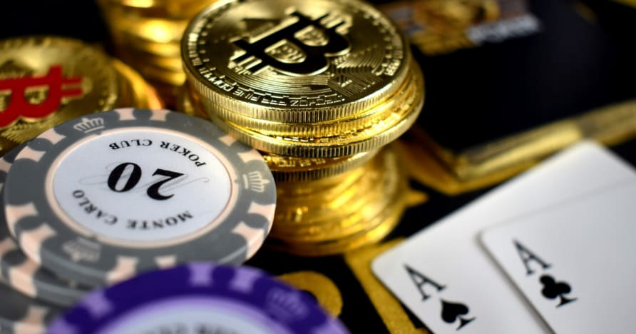 The Sharp Rise of the Mobile Casino Industry