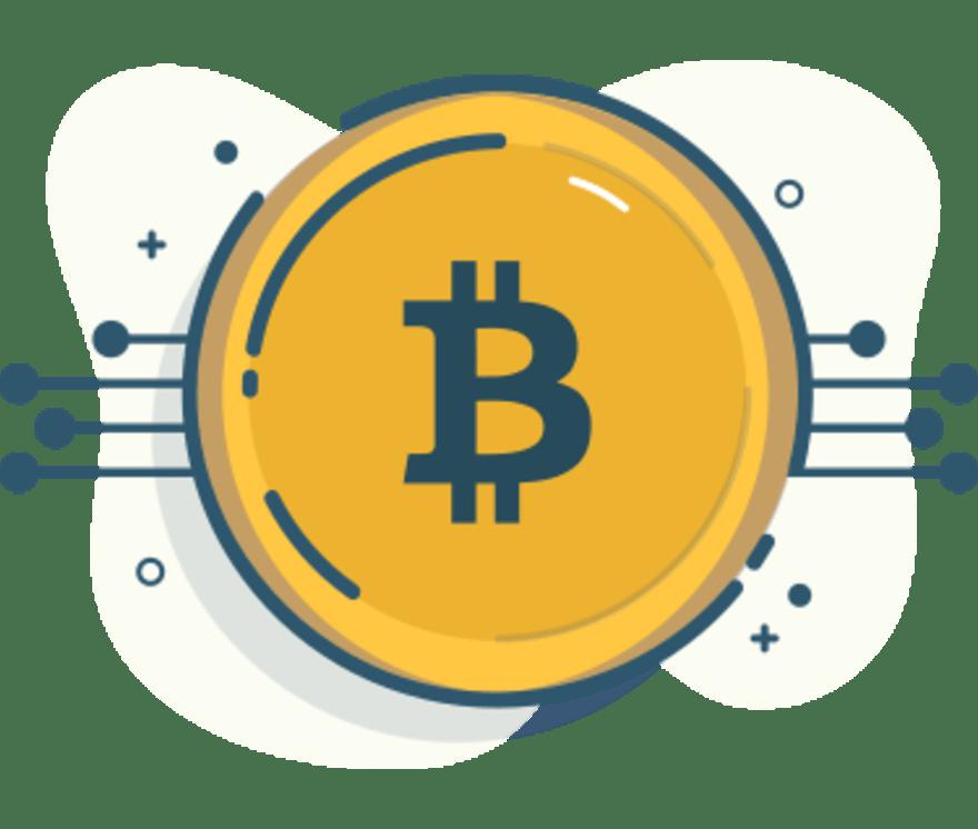 Top 55 Bitcoin Mobile Casinos 2021