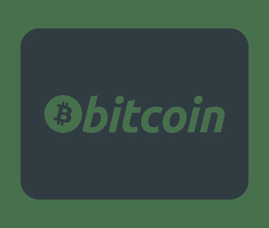 Top 53 Bitcoin Mobile Casinos 2021