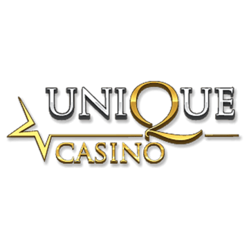 Unique Casino