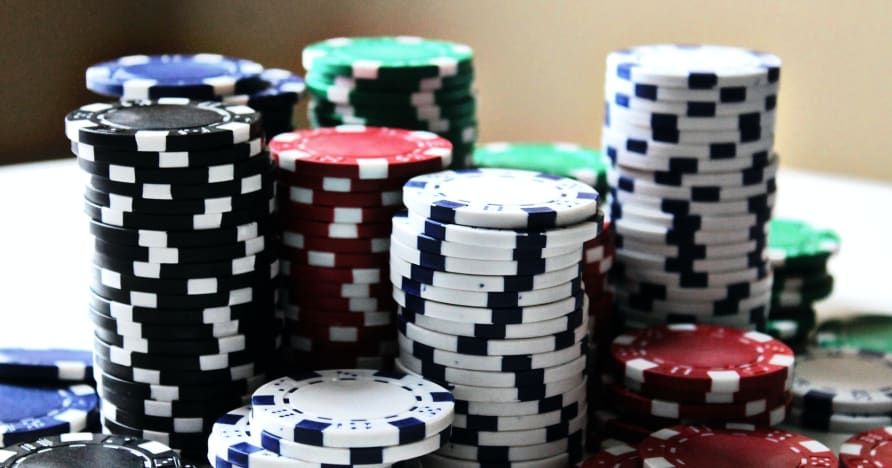Best mobile casinos for the USA