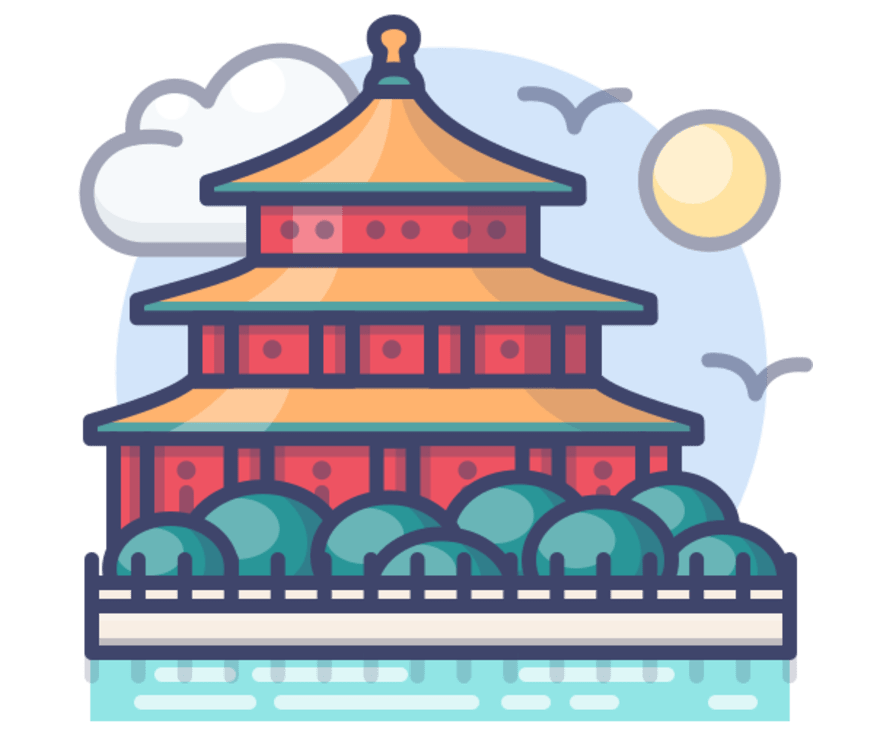 Best 52 Mobile Casinos in China