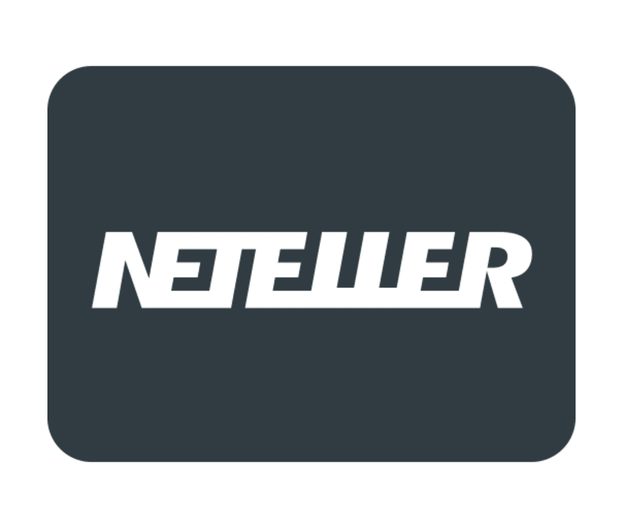 Top 154 Neteller Mobile Casinos 2021