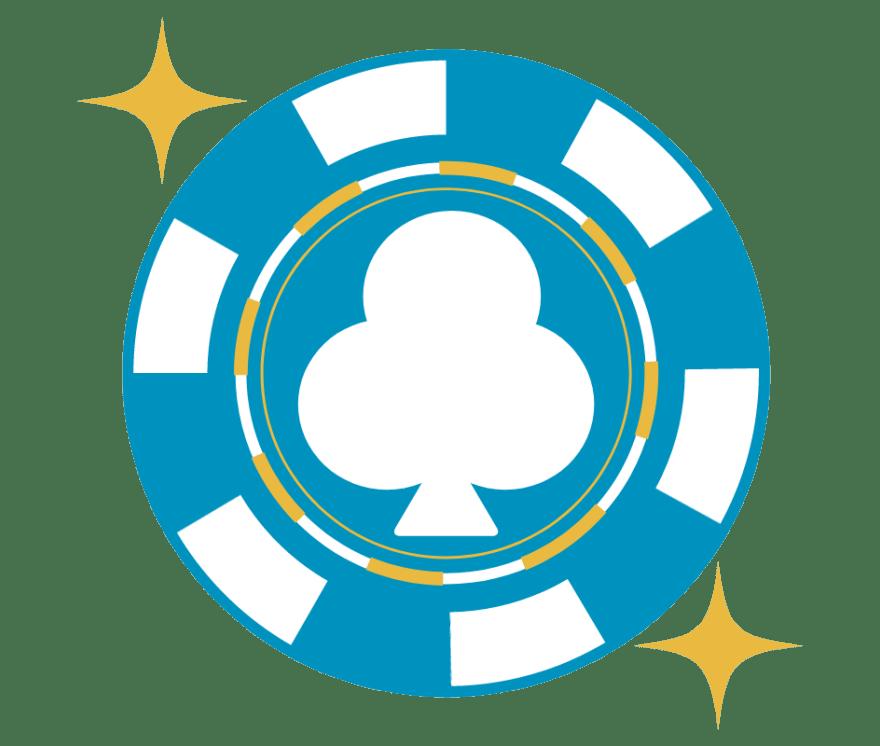 Best 85 Video Poker Mobile Casino in 2021 🏆