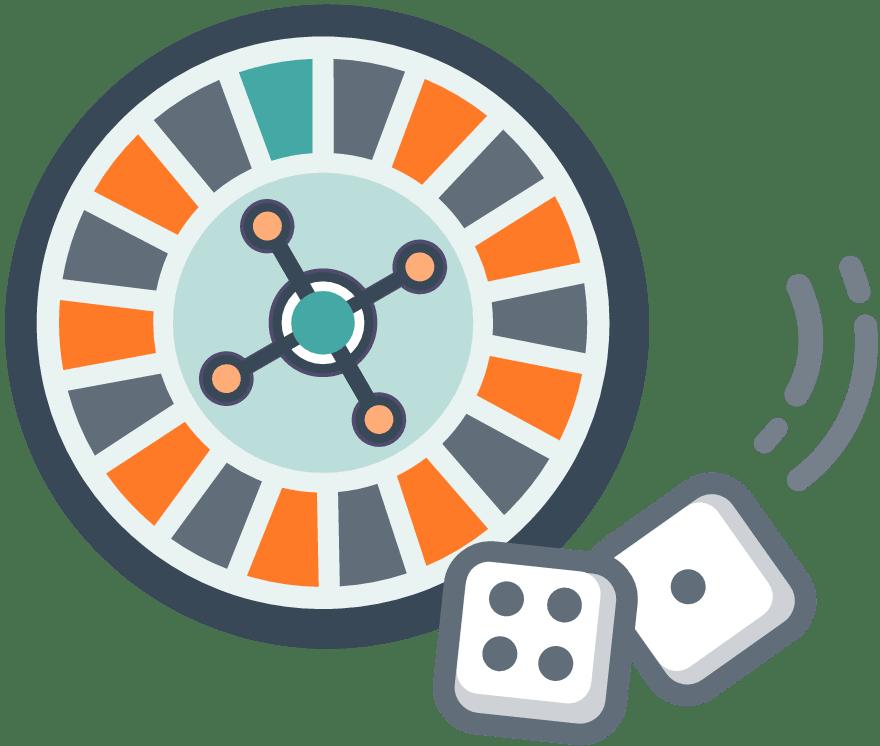 Best 149 Roulette Mobile Casino in 2021