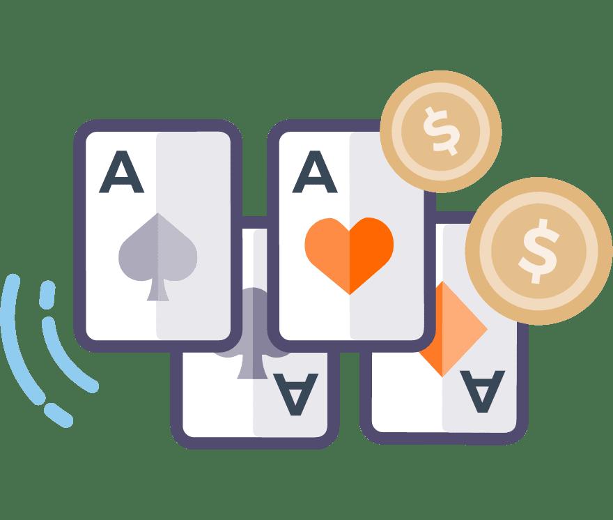 Best 14 Rummy Mobile Casino in 2021