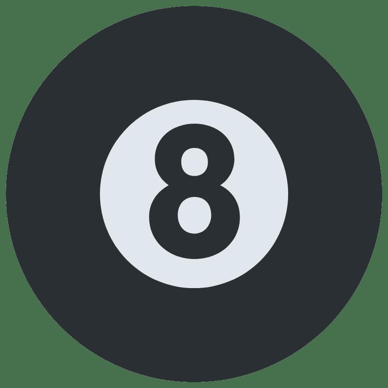 Best 40 Keno Mobile Casino in 2021 🏆