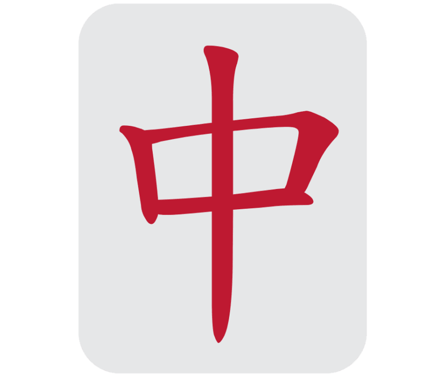 Best 11 Mahjong Mobile Casino in 2021 🏆