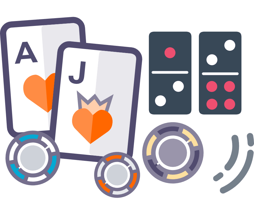 Best 61 Pai Gow Mobile Casino in 2021