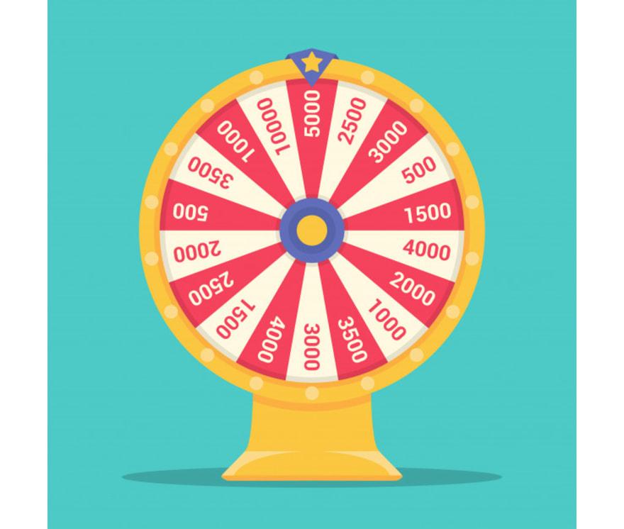 Best 29 Dream Catcher Mobile Casino in 2021 🏆