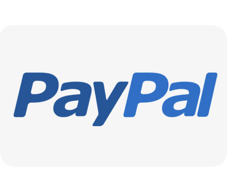 Top 23 PayPal Mobile Casinos 2021
