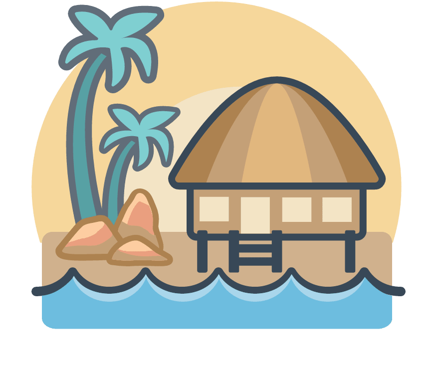Best 38 Mobile Casinos in Fiji